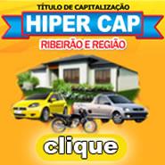Hiper Cap