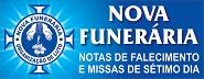 Novafuneraria