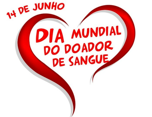 dia-mundial-do-doador-de-sangue 003