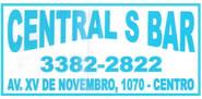 Centrals Bar